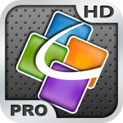 OfficeSuite Pro 6 + (PDF & HD) v6.5.948 Android Application apk