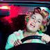 Påverkar musik din bilkörning?