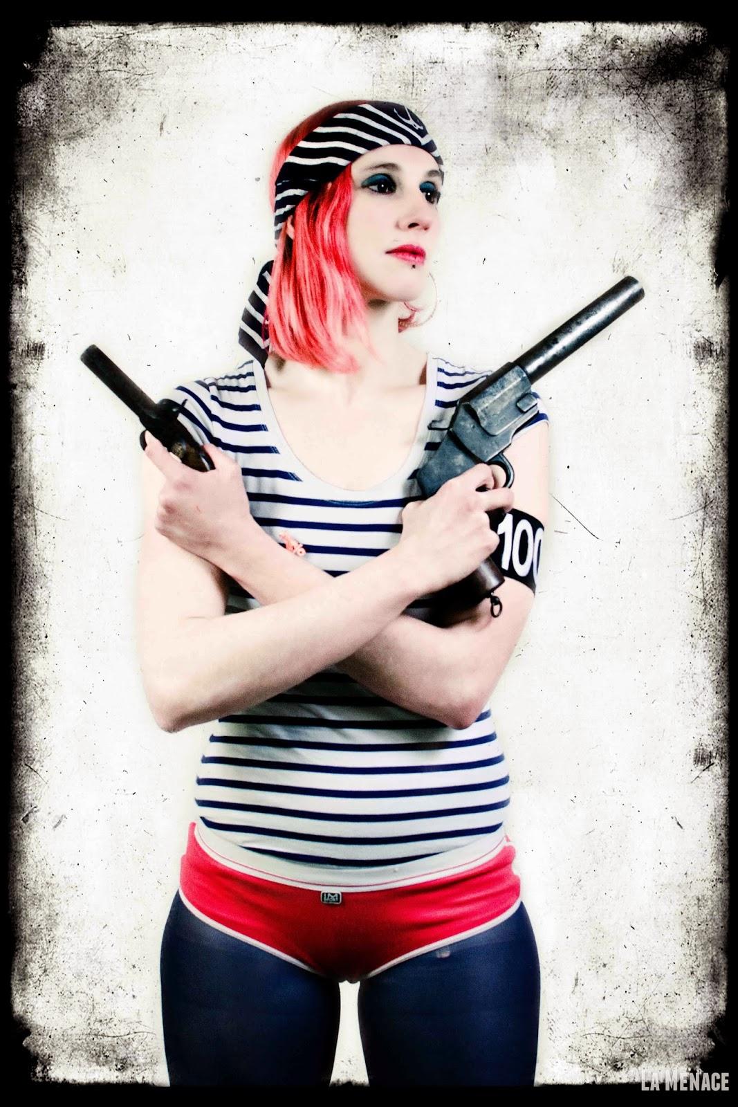 Mathilda May Pussy Best le bloge des grignou (radio canal b, rennes): 2014