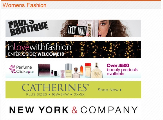Amazon, Cheap Discount Deals Online, fashion, jewellery, online shopping