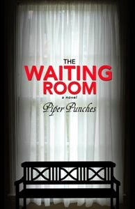The Waiting Room, by Piper Punches