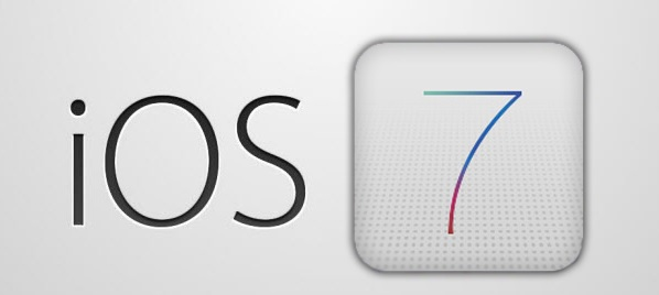 How To Install iOS 7 Beta 1 for Free Without Developer Access