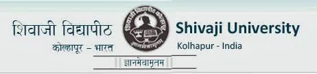Shivaji University October 2013 Results