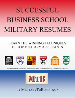duke mba essay questions 2011 Business schools have published admission essay topics for 2010-2011 duke – fuqua schools of business any essay questions for (mba.
