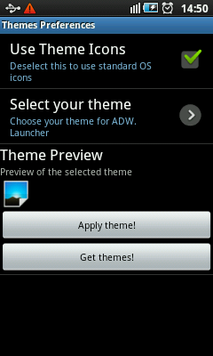 BestAppsForAndroid_ADW_Launcher_Themes_Preferences