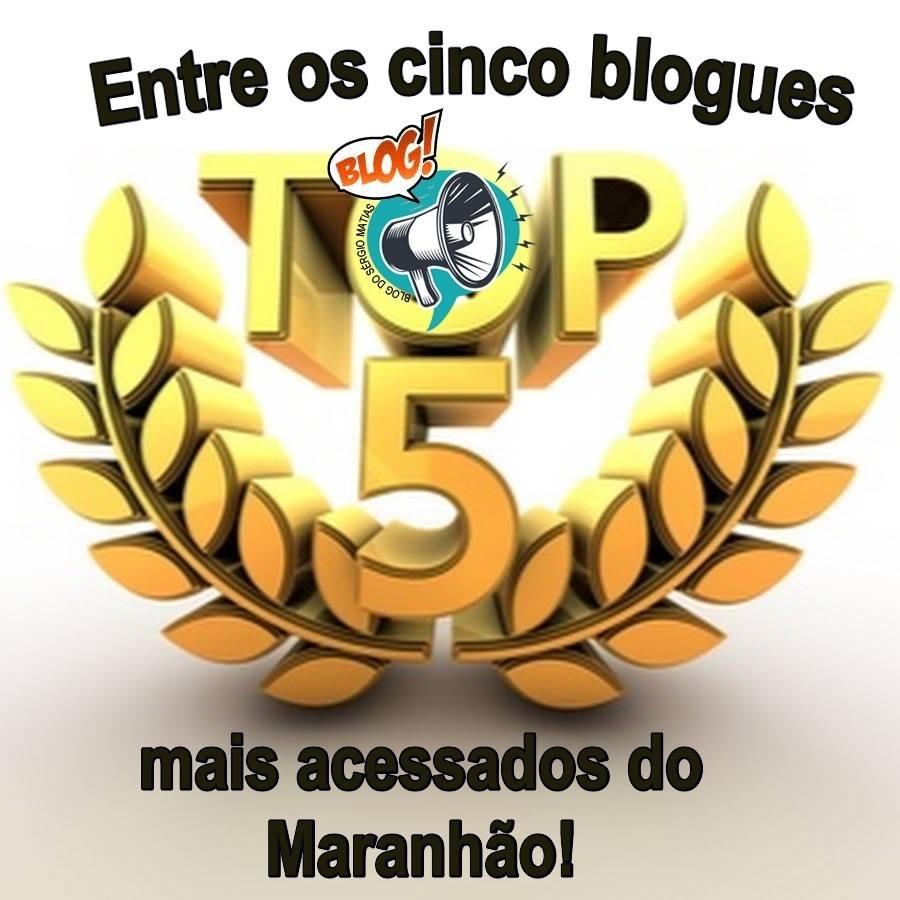 Ranking do Maranhão