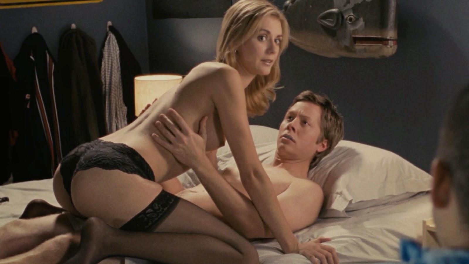 spisok-luchshih-filmov-s-seksom