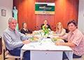 http://www.cpba.com.ar/Consejo/Delegaciones/La_Plata/Radio_Almuerzos/2014/Radio_Almuerzos_Octubre.swf