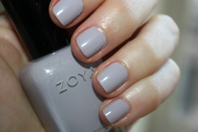 mani of the week