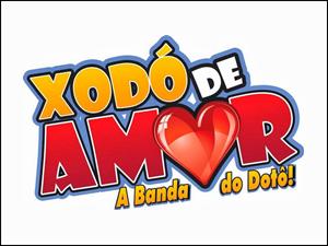 A Banda que está conquistando o Brasil, Xodó de Amor