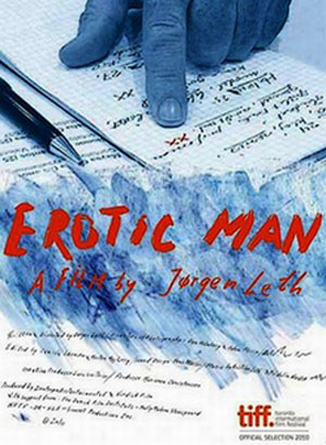 The Erotic Man (2011)