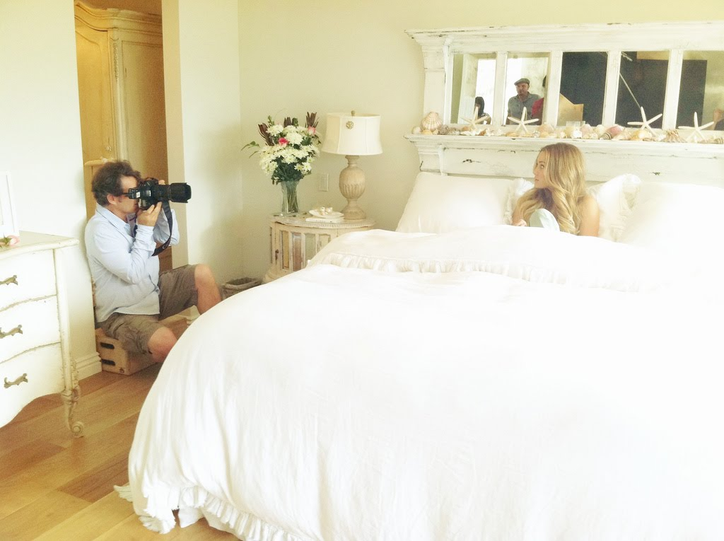 hills freak lauren conrad 39 s favorite room scans from people magazine
