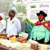 AGRICULTURA FAMILIAR PRODUCE EL 80% DE ALIMENTOS EN EL MUNDO