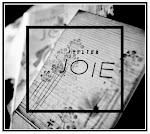 Atelier JOIE on Etsy!