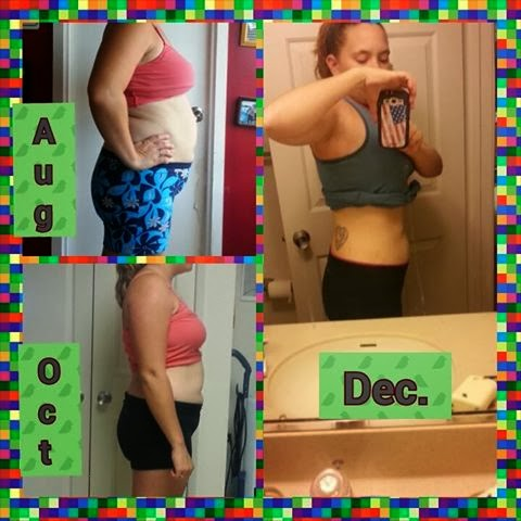 transformation, weightloss results, loose weight