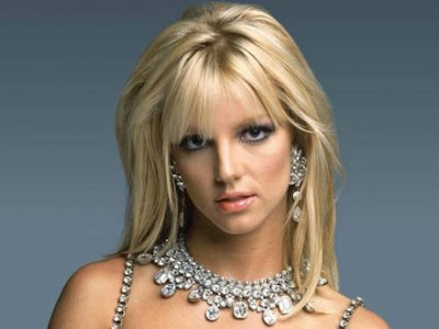 Britney Spears incompetent