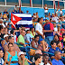 """¿Estas de acuerdo con este """"All Star"""" del beisbol cubano de todos los tiempos?"""