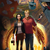 Broken Sword 5 The Serpent's Curse Keygen Tool Free Download