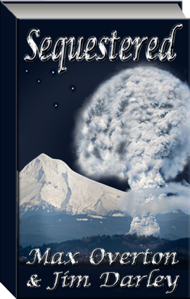 SEQUESTERED BOOK
