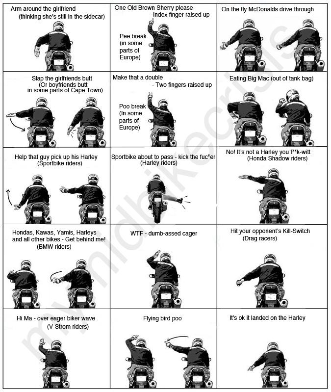 Funny+biker+hand+signals.jpg