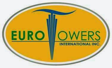 Jobs Davao: Loans and Documentation Assistant for Euro Towers International Inc.