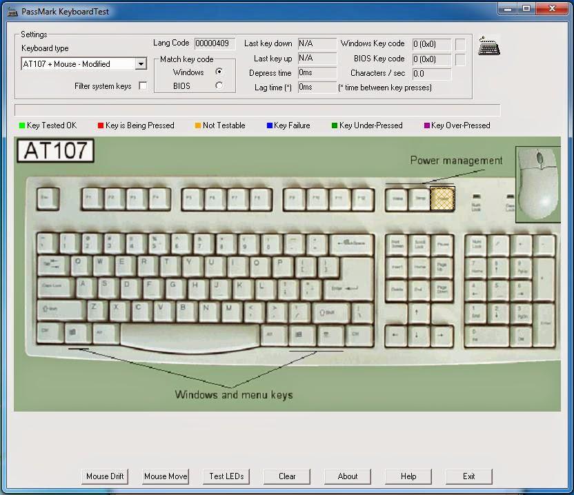 memperbaiki-keyboard-komputer