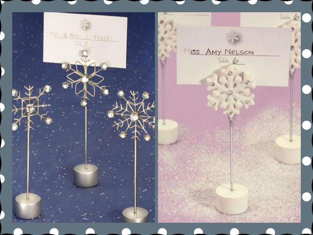 Matrimonio Tema Neve : Matrimonio invernale sposarsi in inverno idee originali