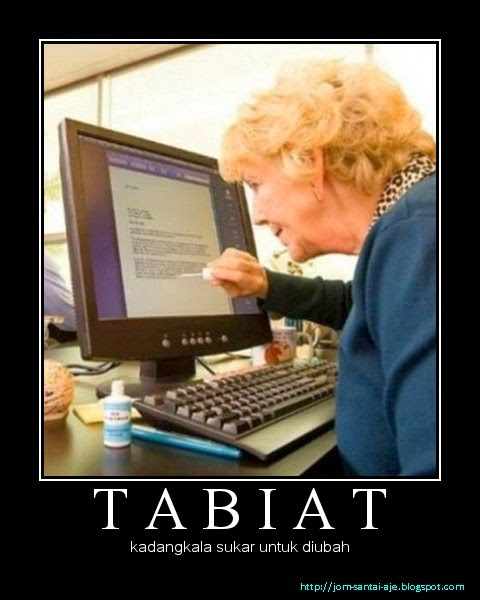 TABIAT