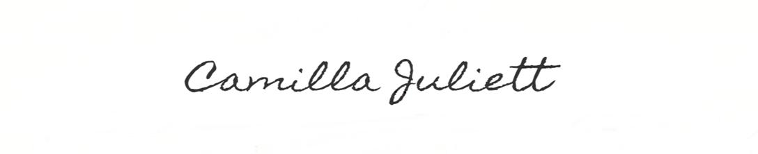 CamillaJuliett