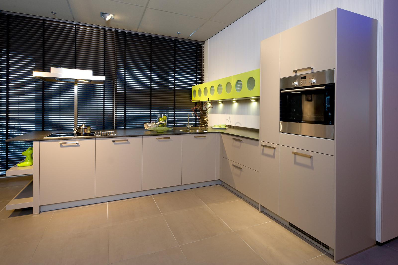Schuller Keukens Prijslijst : Schuller keukens ervaringen ervaringen met het bouwen van een