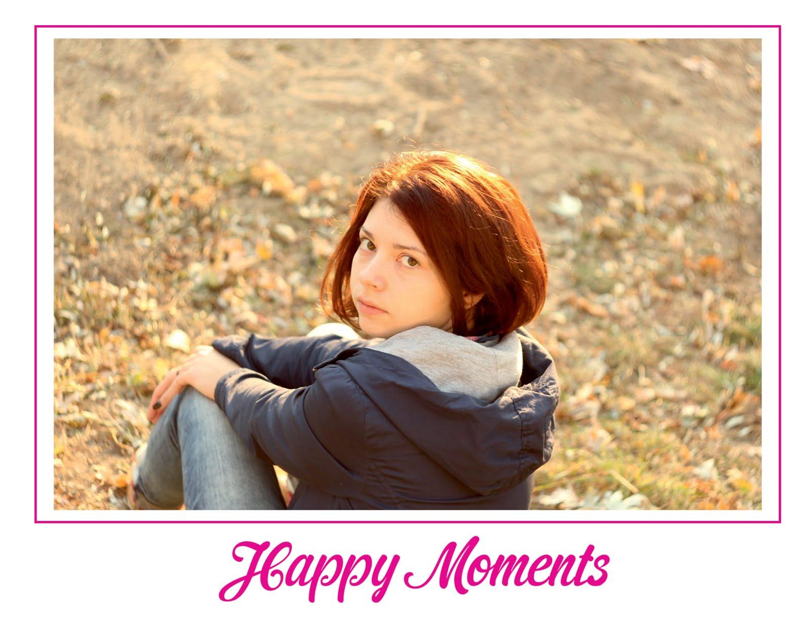 happyscrapmoments