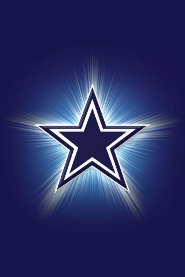 Everything About All Logos: Dallas Cowboys Logo Pictures