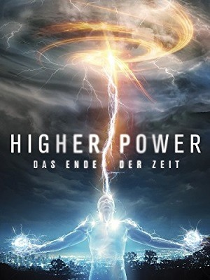 Higher Power - Legendado Torrent Download