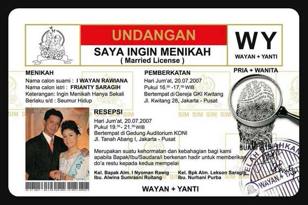 ... .blogspot.com/2012/03/undangan-undangan-pernikahan-yang-unik.html