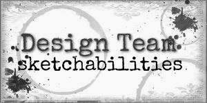 I am a Sketchabilities designer