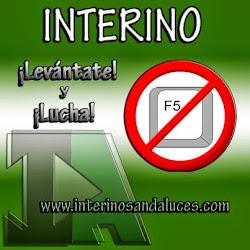 INTERIN@S