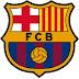 مباراة برشلونة وإسبانيول بث مباشر (روابط)