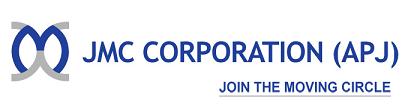 JCM Corporation