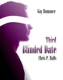 Neu: Blinded Date 3