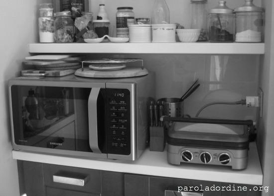 paroladordine-siorganizza-cucina-microonde-prima