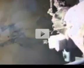 1976 Nasa Landing on Mars