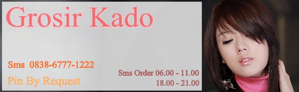 GROSIR KADO | Pusat Grosir Reseller