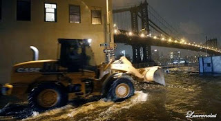 Badai-Sandy-Melanda-AS_3