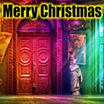 Games4King Merry Christma…