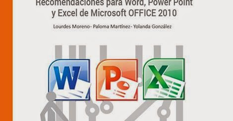 http://www.centac.es/es/tecnologia/guia-acces-office
