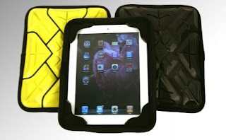 iPad,protection,dropped,G-FROM,designed,casing