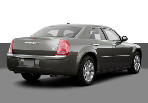 Greenwood Acura | Used Cars for Sale | Used Acuras | New Cars: 2008 ...