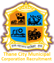 Apply Online For 207 Vacancies In Thane City Municipal Corporation Recruitment 2014 @ thanecity.gov.in Logo