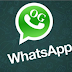OGWhatsApp v2.11.432 Apk [+ Black Edition]