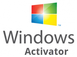 Windows 7 Permanent Activator Loader: